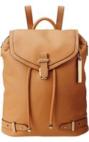 Vince Camuto Robyn Backpack - Lyst