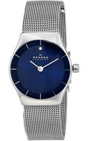 Skagen Watch - Lyst