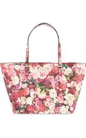 Kate Spade Harmony Small Tote - Lyst