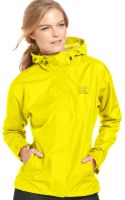 Helly Hansen Seven J Hooded Rain Jacket - Lyst