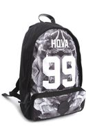 Eleven Paris Hova Print Bag - Lyst