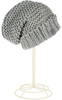 Vince Camuto Knit Beanie - Lyst
