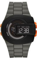 Diesel watches - Lyst