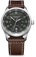 Victorinox Airboss Automatic Watch 42 Mm - Lyst