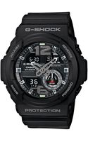 G-shock Baby G Mens Classic Analogdigital Watch - Lyst