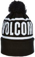 Volcom Cap  Hat - Lyst