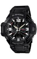 G-shock The G-aviation Watch - Lyst