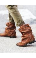 Free People Wayland Boot - Lyst