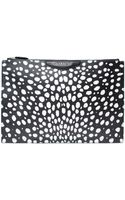 Givenchy Antigona Dotted Pouch - Lyst