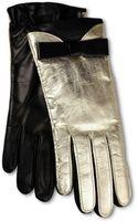 Moschino Gloves - Lyst