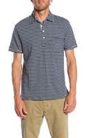 Faherty Brand Jersey Beach Polo - Lyst
