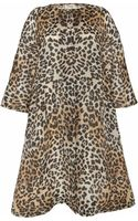 Temperley London Lepid Coat - Lyst