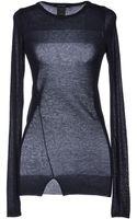 Isabel Marant Sweater - Lyst