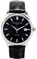 Frederique Constant Classic Mens Automatic Watch - Lyst