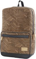 Hex The Origin Backpack - Lyst