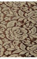 Dolce Vita Dv By Pepbloom Stretch Rose Lace Top in Beige - Lyst