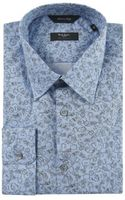 Paul Smith Travel Items Westbourne Shirt - Lyst