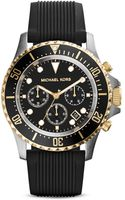 Michael Kors Everest Watch 45mm - Lyst