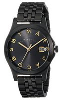 Marc By Marc Jacobs - Slim 36mm - Lyst