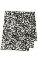 Uniqlo Sprz Ny Stole Keith Haring - Lyst