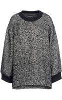 Dolce & Gabbana Sweatshirt - Lyst
