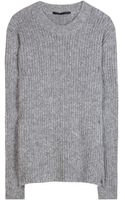 Haider Ackermann Knit Sweater - Lyst