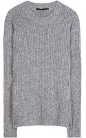 Haider Ackermann Knit Sweater - Lyst