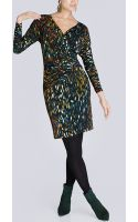 Natori Lian Dress - Lyst