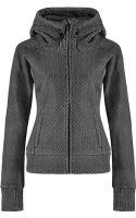 Bench Hooded Herringbone Jacket - Lyst