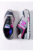 New Balance 574 90s Outdoor Collection Sneaker - Lyst