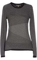 MICHAEL Michael Kors Sweater - Lyst