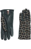 I'm Isola Marras Gloves - Lyst