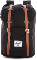 Herschel Supply Co. Retreat Classic Backpack - Lyst
