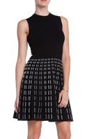 A.L.C. Houston Dress - Lyst