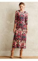 Sam & Lavi Selma Maxi Dress - Lyst