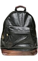 Mi-pac The Prime Backpack - Lyst