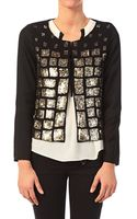 Object Collectors Item Blazer - Lyst