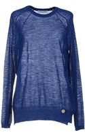 See By Chloé Jumper - Lyst