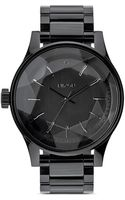 Nixon The Facet Watch 42mm - Lyst