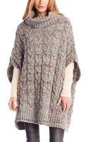 Boss Orange Iacomina  Alpaca Silk and Virgin Wool Blend Sweater - Lyst