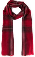 Hope Don Scarf - Lyst