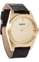 Neff The Nightly Watch - Lyst