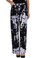 Vivienne Westwood Anglomania Casual Pants - Lyst
