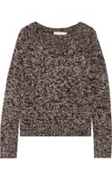 Kain Kurke Knitted Sweater - Lyst