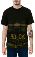 Rook The Friday Tee - Lyst