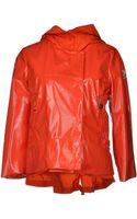 Moncler Jacket - Lyst