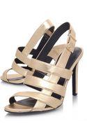 Kg Kimberly High Heel Sandals - Lyst