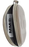 Mm6 By Maison Martin Margiela Coin Purse - Lyst
