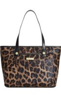 Marc Fisher Day by Day Small Shopper - Lyst