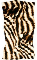 Natori Serengeti Beach Towel - Lyst